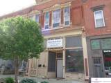 325 Main Street - Photo 5