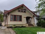 2862 Newport Avenue - Photo 1