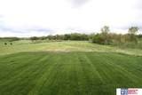 2975 Twin Pines Road - Photo 38