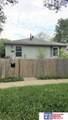 3060 D Street - Photo 1