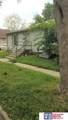 3060 D Street - Photo 3