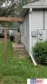 3060 D Street - Photo 4