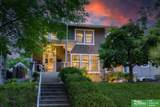 5116 Webster Street - Photo 2