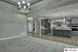 10004 105th Avenue - Photo 15