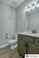 10004 105th Avenue - Photo 33