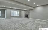 10004 105th Avenue - Photo 40