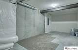 10004 105th Avenue - Photo 48