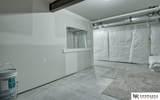 10004 105th Avenue - Photo 49