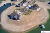 736 Cobblestone Pointe - Photo 6