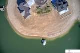 736 Cobblestone Pointe - Photo 7
