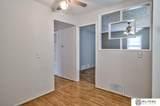 4624 63 Street - Photo 7