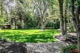 18457 Woolworth Circle - Photo 52