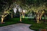 18457 Woolworth Circle - Photo 55