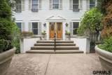 18525 School Hill Avenue - Photo 1