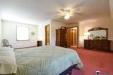 4243 Ridgeview Drive - Photo 22