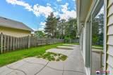 4243 Ridgeview Drive - Photo 4
