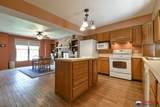 4243 Ridgeview Drive - Photo 6