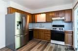 5109 Madison Street - Photo 4