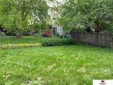 435 153rd Circle - Photo 15