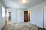 3341 207th Terrace - Photo 11