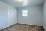 3341 207th Terrace - Photo 12