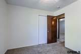 3341 207th Terrace - Photo 17