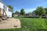 3341 207th Terrace - Photo 25