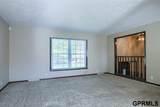 3341 207th Terrace - Photo 4