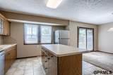 3341 207th Terrace - Photo 7