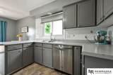 2667 125 Avenue - Photo 13