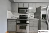 2667 125 Avenue - Photo 14