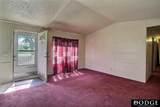 309 Earl Avenue - Photo 16