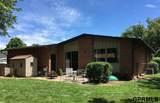 2121 Northridge Drive - Photo 4