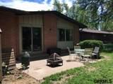 2121 Northridge Drive - Photo 5