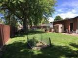 2121 Northridge Drive - Photo 6