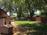2121 Northridge Drive - Photo 7