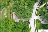 9128 Timberline Drive - Photo 57