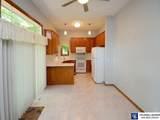 14986 H Street - Photo 5