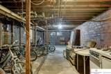 208 Scott Street - Photo 29