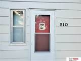 510 19th Street - Photo 2