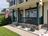 12653 Meredith Avenue - Photo 2