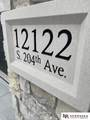 12122 204th Avenue - Photo 6