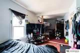 3005 24th Street - Photo 9