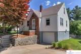 4819 Hickory Street - Photo 1
