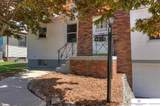4819 Hickory Street - Photo 2