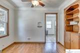 4819 Hickory Street - Photo 7