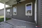 2950 South Creek Road - Photo 61
