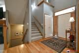 7531 41st Street - Photo 27