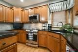 7531 41st Street - Photo 43