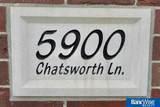 5900 Chatsworth Lane - Photo 6